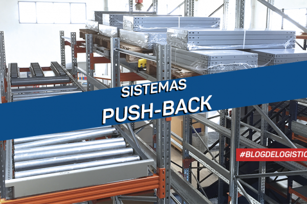 SISTEMAS-PUSH-BACK-NUEVA ENTRADA BLOG