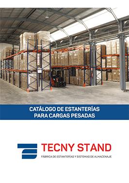 catalogo-estanterias-palets