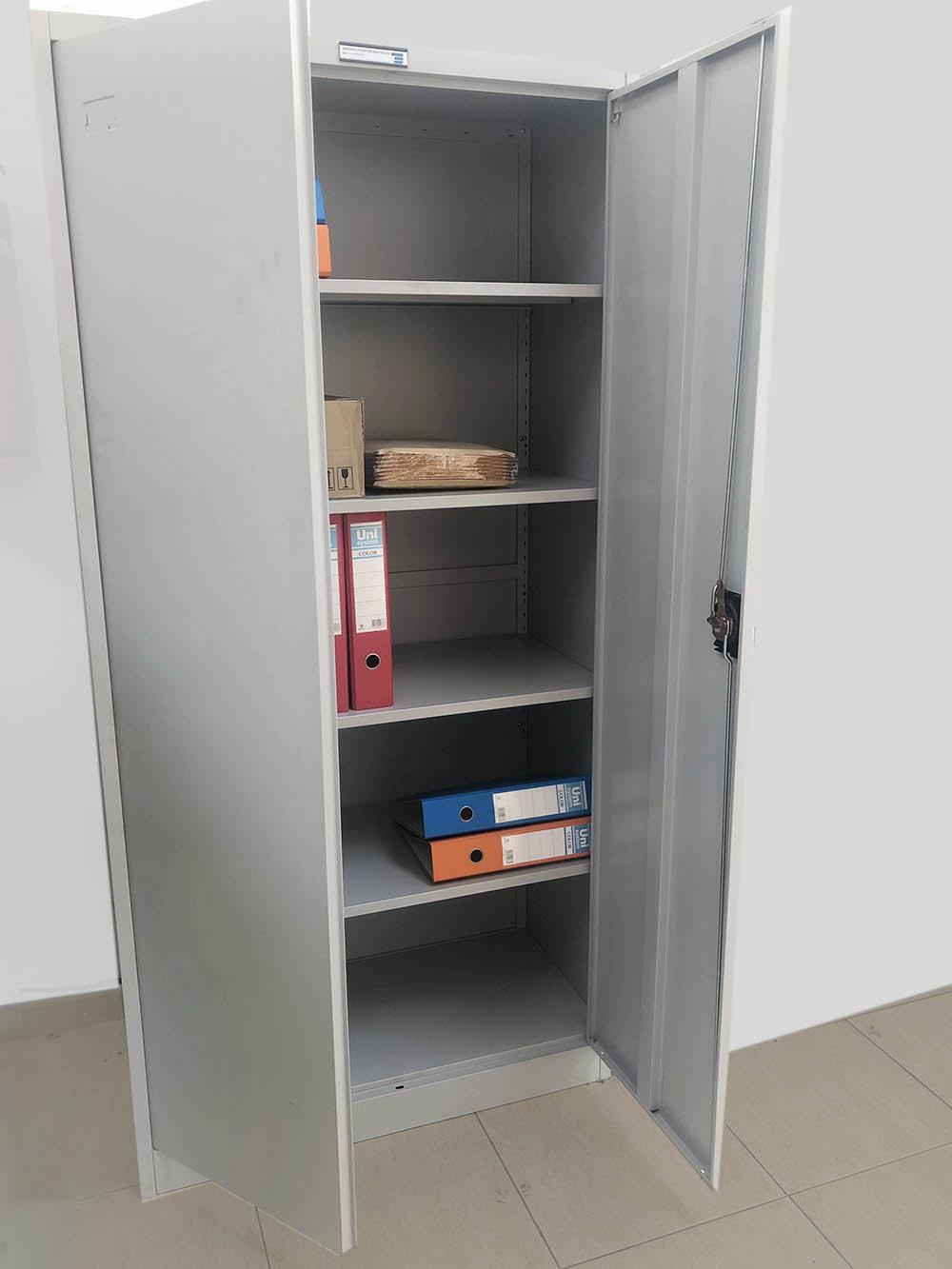 armario metalico_2
