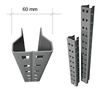 60cmbastidor